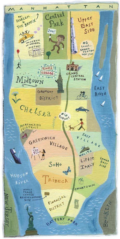 Mapa_Manhattan