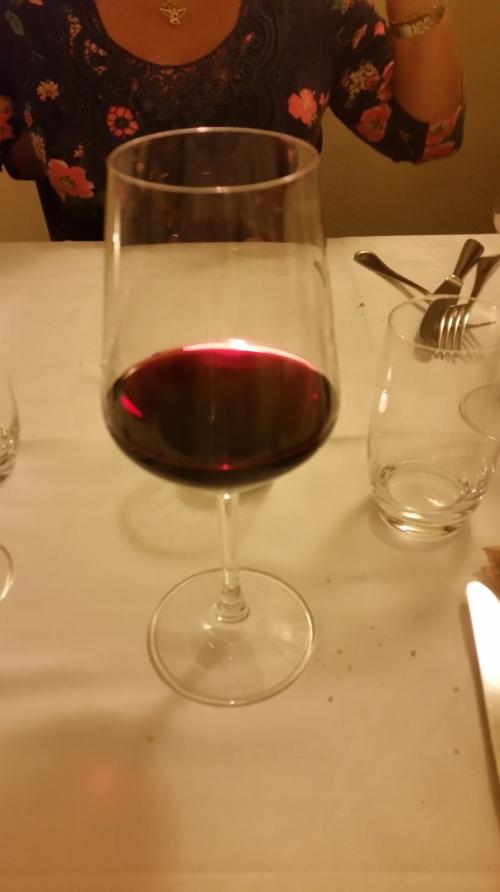 vinho_monteveglio