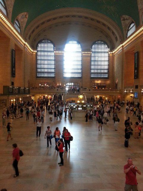 central-station_ny