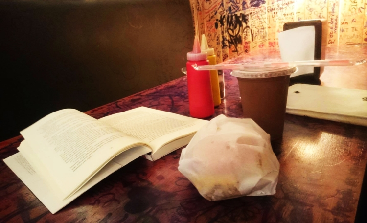 burger-joint_ny-e-sp