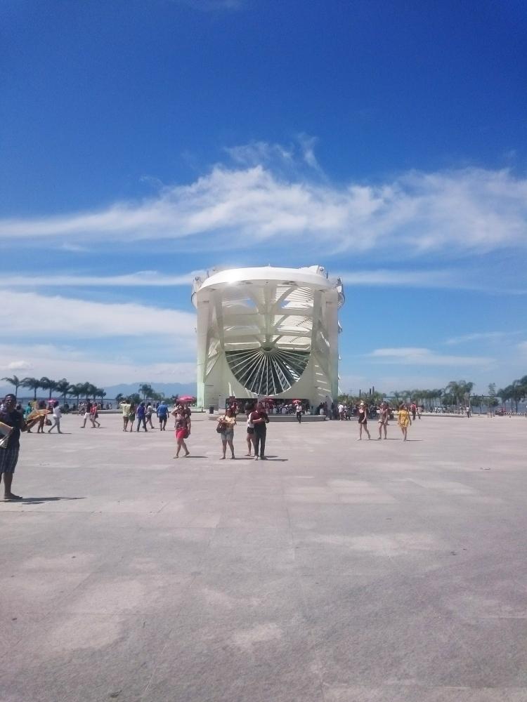 museu-do-amanha_praca-maua_rio-de-janeiro