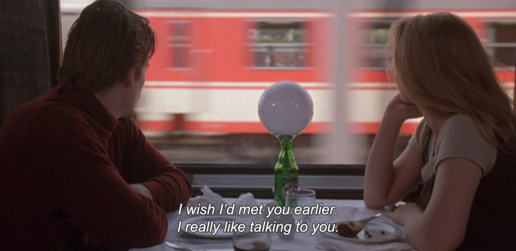 3-Before-Sunrise