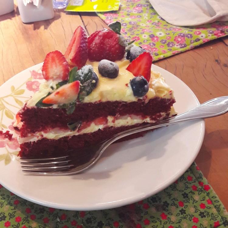 American cakes_red velvet