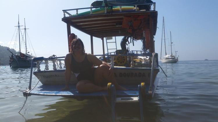 barco_Paraty