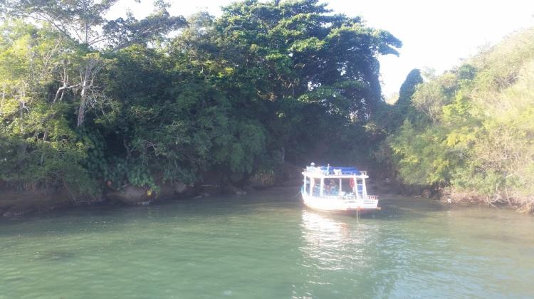 ilha_Paraty
