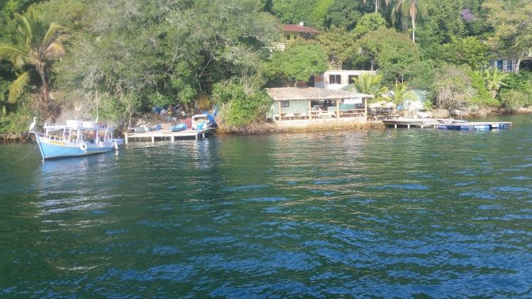 restaurante_paseio de pbarco_Paraty