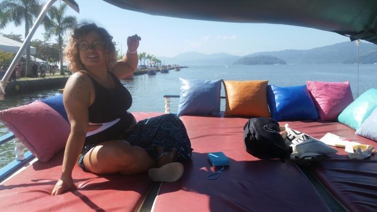 saida do barco_Paraty