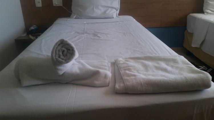 toalhas_Go Inn