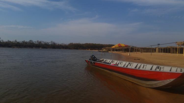 barco_rio Araguaia_GO