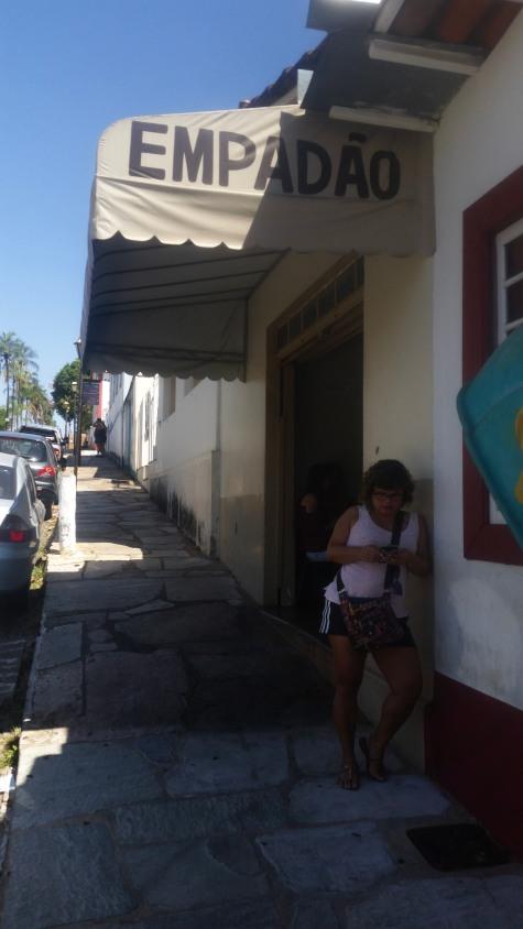 Pirenópolis_empadão_GO