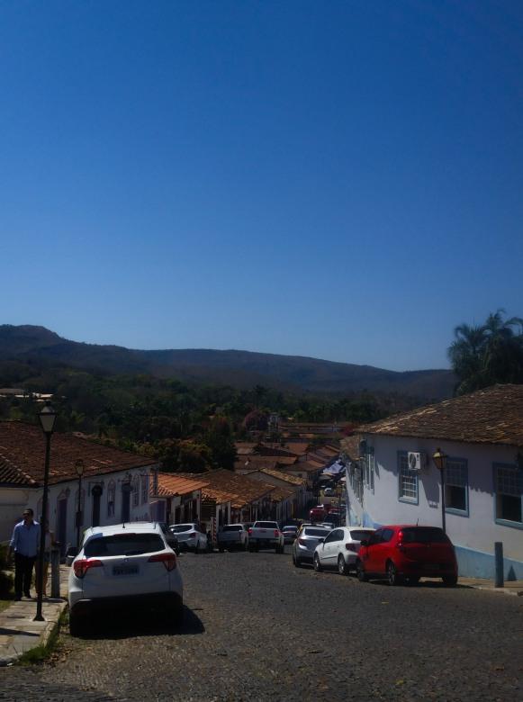 Pirenópolis_GO_2
