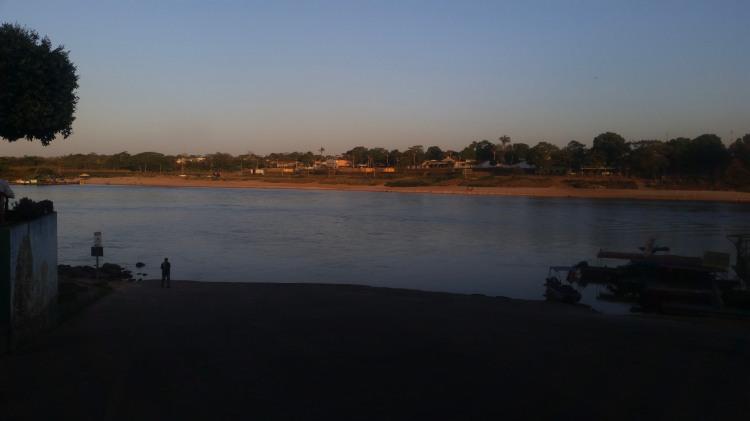 Rio Araguaia_MT