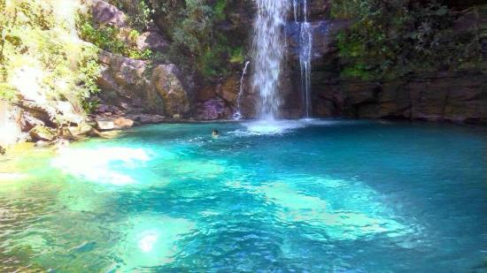 cachoeira-santa-barbara_Cavalcante_GO_TripAdvisor