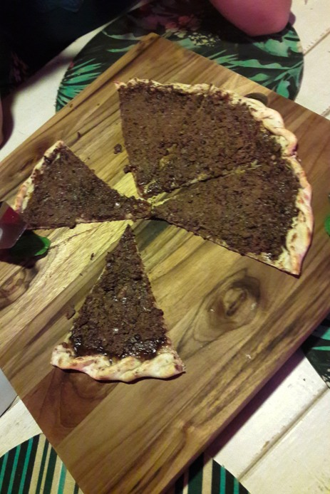 pizzaria Zapi Zen_Bonito_MS